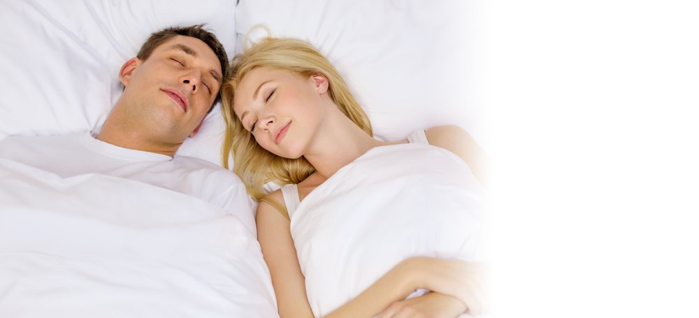 Sleep Apnea Dentist