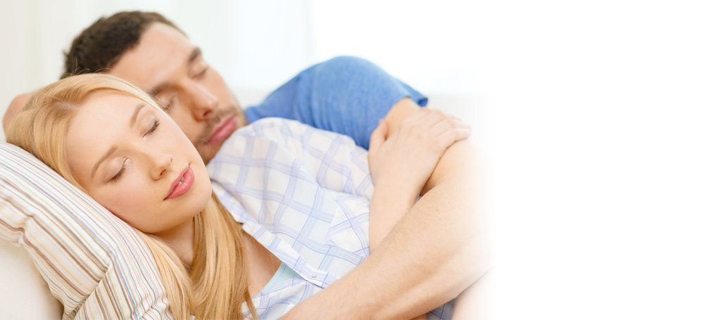 Sleep Apnea Dentist services