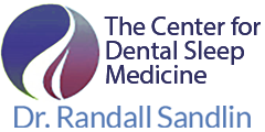The Center for Dental Sleep Medicine