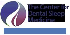 The Center for Dental Sleep Medicine